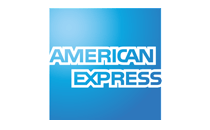 american_edit