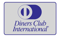 diners_edit