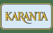 karanta_edit