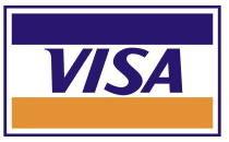visa_edit